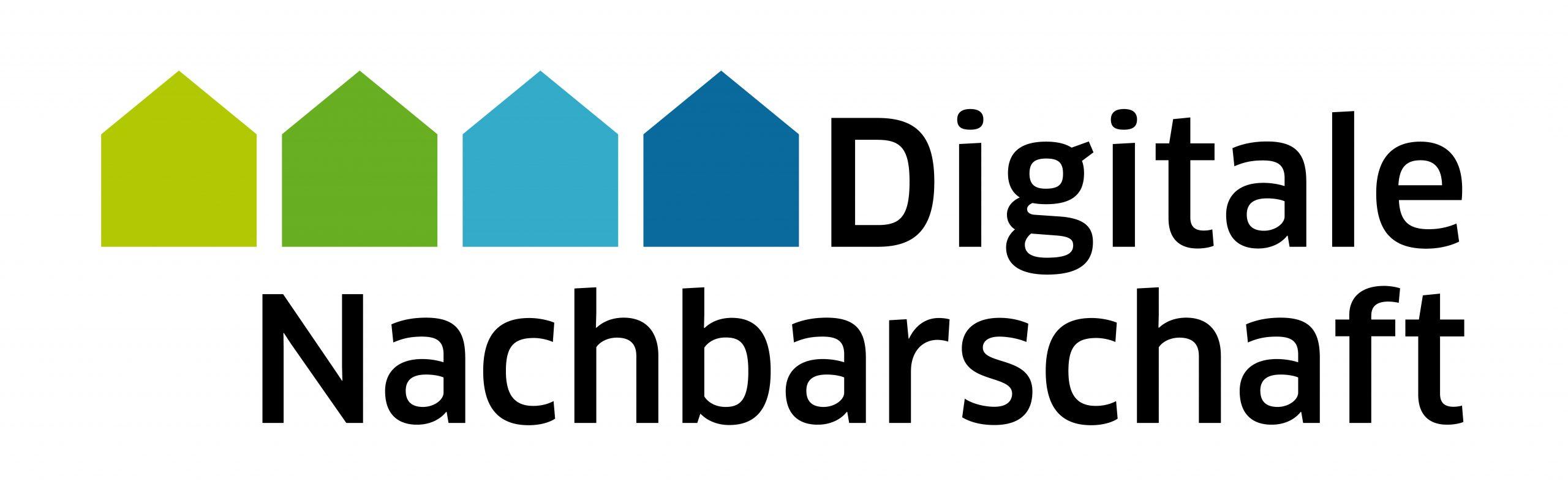 Digitale Nachbarschaft logo_clan-medium