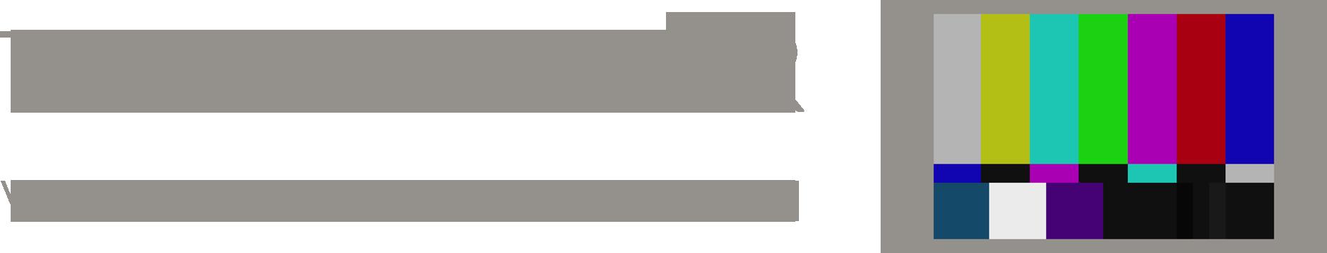 Thomas Bär Logo